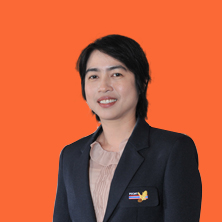 Butlapphana Boonpawan
